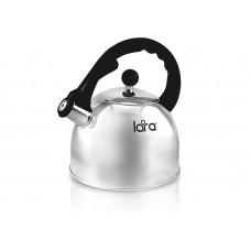 Чайник Lara LR00-05