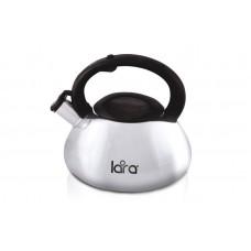 Чайник Lara LR00-12