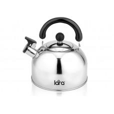Чайник Lara LR00-40