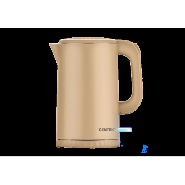 Чайник CT-0020 Beige