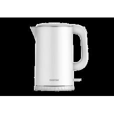 Чайник CT-0020 White