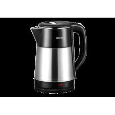 Чайник CENTEK CT-0021