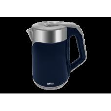 Чайник Centek CT-0023 Blue