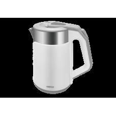 Чайник Centek CT-0023 White