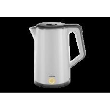 Чайник Centek CT-0024 Gray