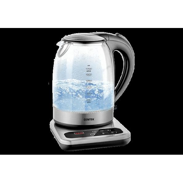 Чайник Centek CT-0031
