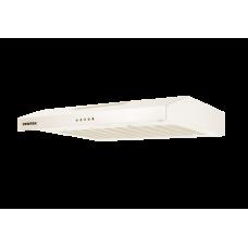 Вытяжка кухонная CENTEK  CT-1801-60 Beige