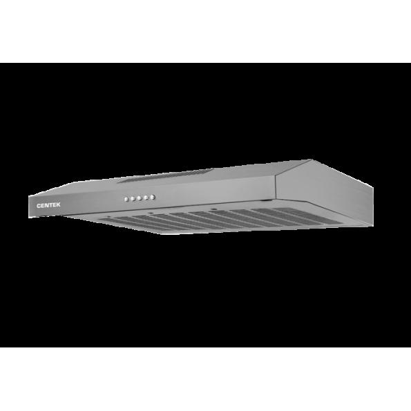Вытяжка кухонная CENTEK  CT-1801-60 Inox