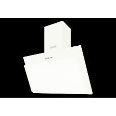 Вытяжка кухонная CENTEK  CT-1826-60 White