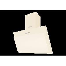 Вытяжка кухонная CENTEK  CT-1827-60 Beige