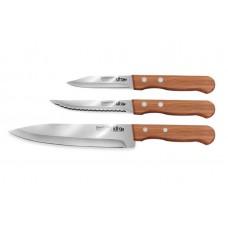 Набор ножей LR05-52