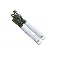 Консервный нож Lara LR07-36