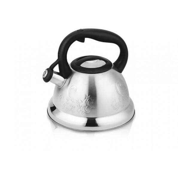 Чайник Lara LR00-56