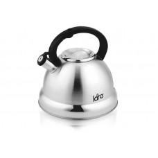 Чайник Lara LR00-59
