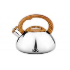 Чайник Lara LR00-71