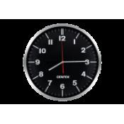 Часы (18)