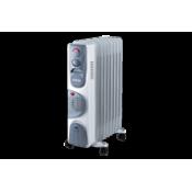 Масляные радиаторы (2)